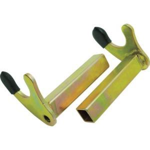 2PC リヤスタンド用 V型アダプター アストロプロダクツ 2026000007762-1435|n-tools