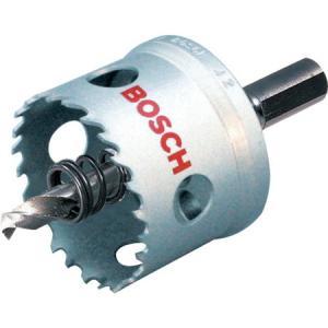 バイメタルホールソー50mmストレート ボッシュ BMH050SR-6250|n-tools
