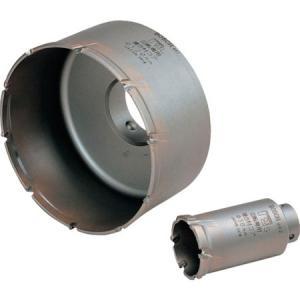 複合材コア カッター 25mm ボッシュ PFU025C-6250|n-tools