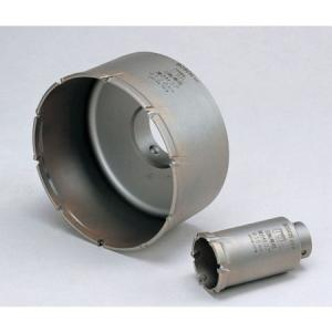 複合材コア カッター 38mm ボッシュ PFU038C-6250|n-tools