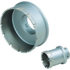 深穴ホールソー カッター 27mm ボッシュ PFH027C-6250|n-tools