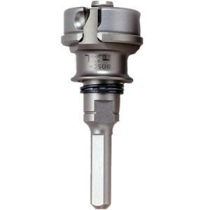 ポリクリックシャンク ストレート L ボッシュ PCSRL-6250|n-tools