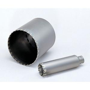 ALCコア カッター 50mm ボッシュ PAL050C-6250|n-tools