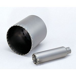ALCコア カッター 55mm ボッシュ PAL055C-6250|n-tools