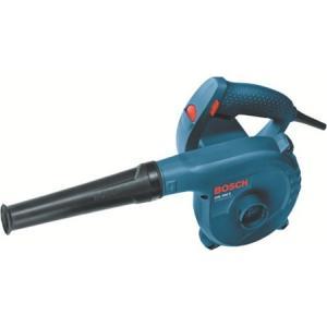 ブロア ボッシュ GBL800E-6250|n-tools