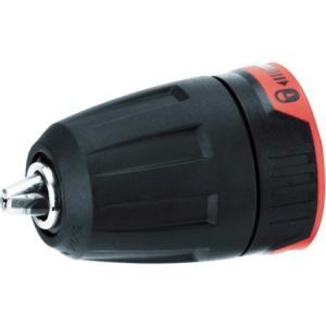 キーレスチャックアダプター ボッシュ GFAFC2-6250 n-tools