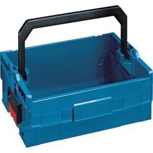 ボッシュ カゴボックスM LTBOXX170|n-tools