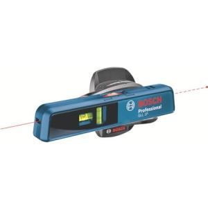 ミニレーザーレベル ボッシュ GLL1P-6250|n-tools