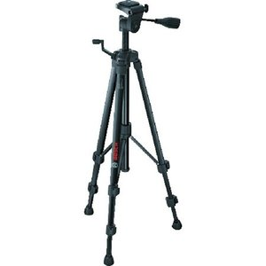 軽量アルミ三脚 ボッシュ BT150-6250|n-tools