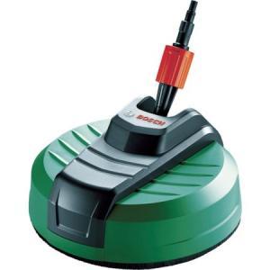 高圧洗浄機用テラスクリーナー(専用ランス付) ボッシュ F016800466-6250|n-tools
