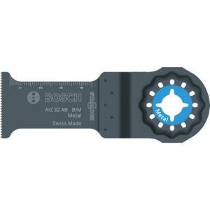カットソーブレード スターロック ボッシュ AIZ32ABN5-6250 n-tools
