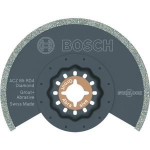 カットソーブレード スターロック ボッシュ ACZ85RD4-6250 n-tools