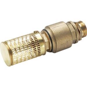 サクシヨン フイルタ- ケルヒャー 47300120-2190 n-tools
