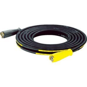 延長高圧ホース155℃400/20MLL ケルヒャー 63900270-2190 n-tools