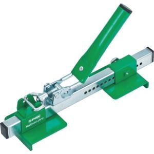 カイマンプロ デッキ用 SPAX 5009409872009-3425|n-tools