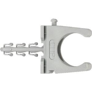 フィッシャー 電設資材用アンカー SF plus RC IEC 20(100本) 48193|n-tools