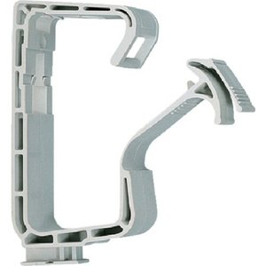 フィッシャー 電設資材用アンカー SHA 30(25本入) 58140|n-tools