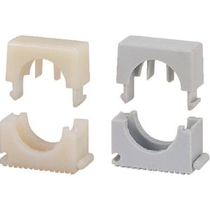 フィッシャー 電設資材用アンカー SCH 812 nylon transpar 60012|n-tools