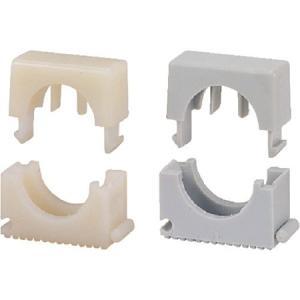 フィッシャー 電設資材用アンカー SCH 812 grey RAL7035(1 68012|n-tools