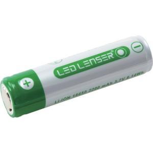 M7R用専用充電池 LEDLENSER 7704-8062|n-tools