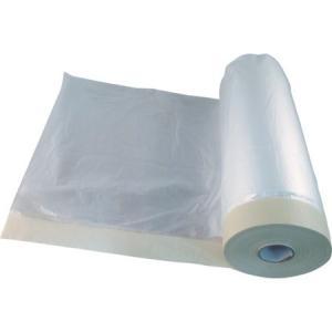 テサテープ 建築内装用マスカー 4368260017 n-tools