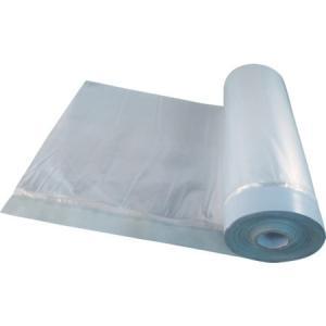 テサテープ 建築外装用マスカープレミアム 4373140012 n-tools