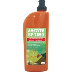ロックタイト SF7850 ハンドクレンザー 400ML 1658169 n-tools