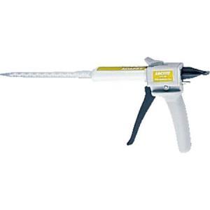 デュアルカートリッジガン 50mL ロックタイト DCGUN50-8050|n-tools