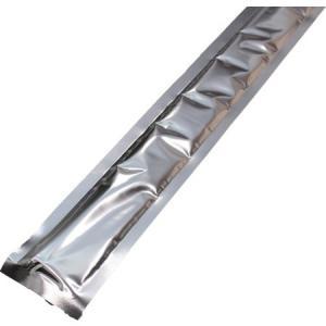 ●ドアドアムシヘル・コパイバ専用の交換用ブラシです。 ●幅×奥行高さ(mm):1000×6×37●長...
