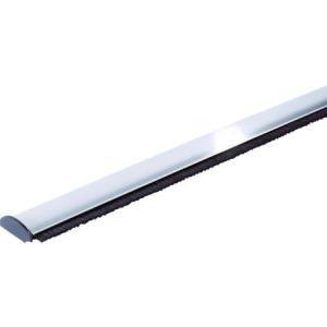 バーテック ラットシールド 毛丈7mm PP0.15黒直 RS-1000-7 23506000|n-tools