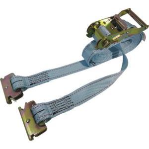 田村 ラッシング TR20-P20.5×4.5P2 TR020P2005045 n-tools