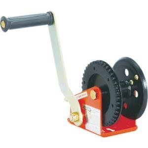 ミニウインチ PM-100 マックスプル PM100-7011 n-tools