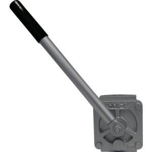 アクアシステム 水用ウイングポンプ 15A 配管・設備 HWA015|n-tools
