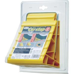 カーストップ 黄色 光 KCSY112-6174 n-tools