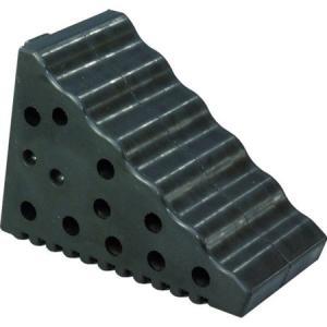 大型車用 カーストップ 黒 光 KGST231-6174 n-tools