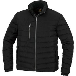 コーコス 防寒ジャケットG-1090 13ブラック S G109013S|n-tools