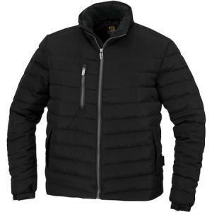 コーコス 防寒ジャケットG-1090 13ブラック LL G109013LL|n-tools