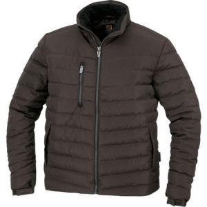 コーコス 防寒ジャケットG-1090 14ブラウン M G109014M|n-tools