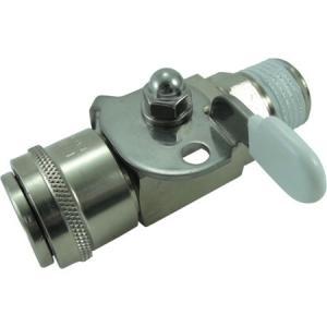 メガフロー残圧処理機能なし R1/2 チヨダ MVS4M-4056|n-tools