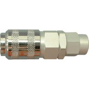 チヨダ ハイコックソケット(ホース継手タイプ)5mm×8mm ASCT|n-tools