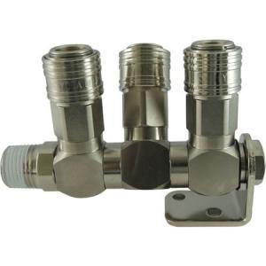 フリージョイントCHS 3分岐ユニバーサルタイプ R1/2 チヨダ CHFJ3U04-4056|n-tools