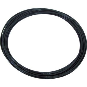 TPタッチチューブ 10mm/20m 黒 チヨダ TP10X6.520-4056|n-tools
