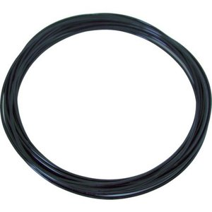 メガタッチチューブ 12mm/20m 黒 チヨダ MTP1220-4056|n-tools