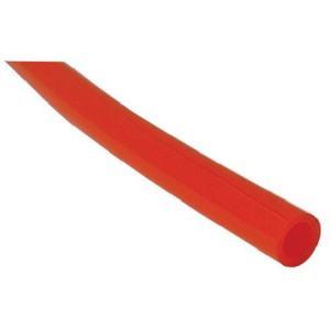 TEタッチチューブ 4mm/100m 赤 チヨダ TE4X2.5100R-4056|n-tools
