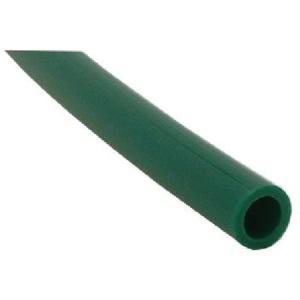 TEタッチチューブ 4mm/100m 緑 チヨダ TE4X2.5100G-4056|n-tools