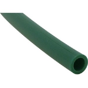 TEタッチチューブ 6mm/100m 緑 チヨダ TE6100G-4056|n-tools