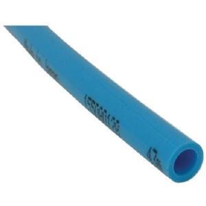 TEタッチチューブ 4mm/100m ライトブルー チヨダ TE4X2.5100LB-4056|n-tools