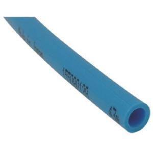 TEタッチチューブ 6mm/100m ライトブルー チヨダ TE6100LB-4056|n-tools