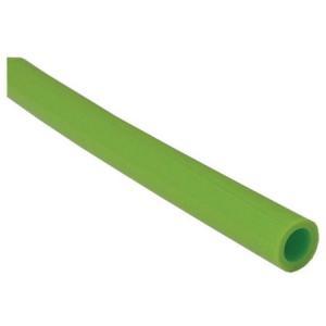 TEタッチチューブ 4mm/100m ライトグリーン チヨダ TE4X2.5100LG-4056|n-tools
