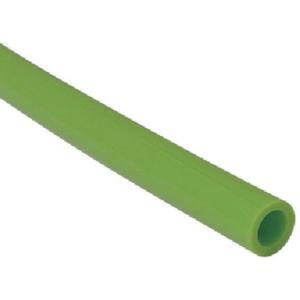 TEタッチチューブ 6mm/100m ライトグリーン チヨダ TE6100LG-4056|n-tools